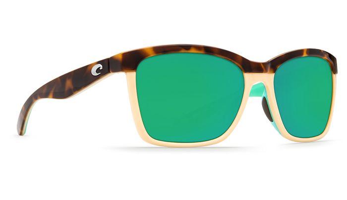 Anaa Costa sunglasses at https://www.costadelmar.com/shop/sunglasses/anaa/18459?trk_msg=P3LEQ0TIMCCKD6MVCSOO7HP0C0&trk_contact=SFC83CA40DCDQFV1MKITO7RGI4&utm_source=Listrak&utm_medium=Email&utm_term=https%3a%2f%2fwww.costadelmar.com%2fshop%2fsunglasses%2fanaa%2f18459&utm_campaign=New+2016+frame+have+come+ashore+early/18459 via @CostaSunglasses