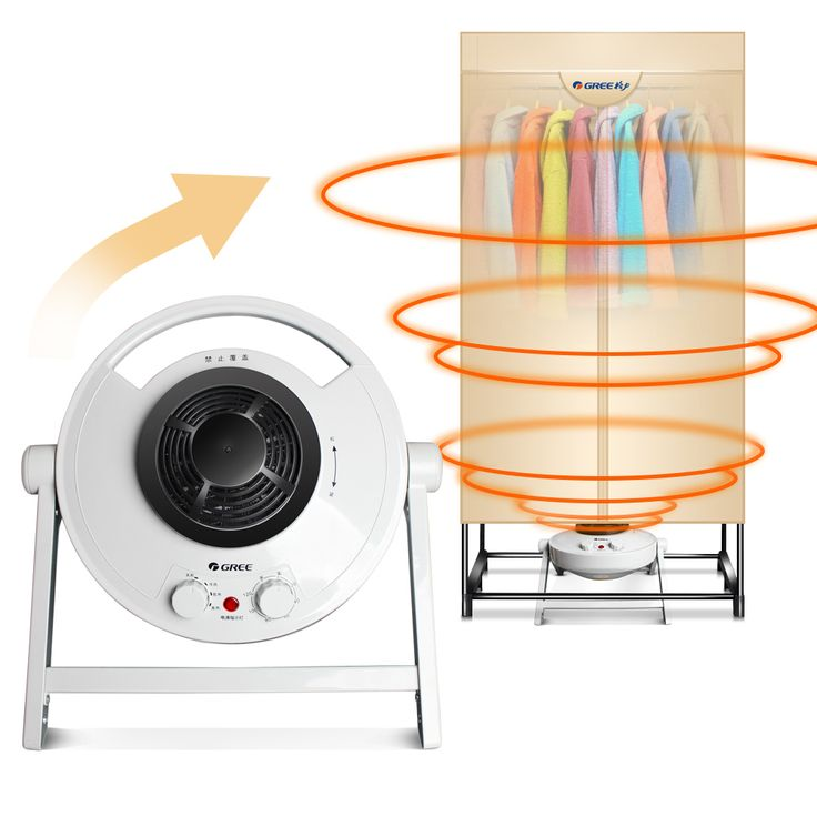 Free shipping  dryer machine available dryer heater home wardrobe Dehumidifiers //Price: $US $218.40 & FREE Shipping //     #cleaningappliances