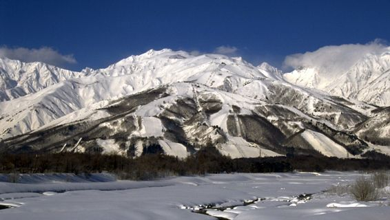 Japan is the best hill station for spending ski holidays. In winter days, Japan is the perfect destination for enjoying winter holidays. There are more than 500 Japan ski resorts. But we offer you a top best ski resort which is perfect for your requirements and budget. We have learnt a lot about this great country, about the people, the culture and about the unforgettable sights and sounds but more importantly, we learned about their continual improvement and dedication to service.