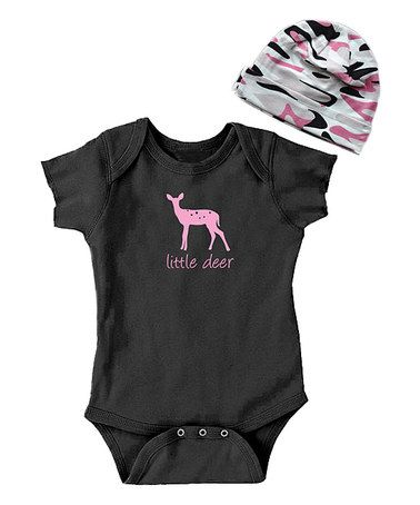 19444 Best Future Baby And Kid Stuff Images On Pinterest