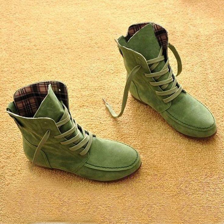 outono e inverno botas de neve para homens e mulheres