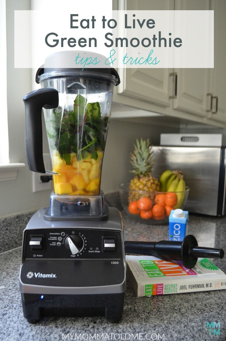 Best 25 Dr Fuhrman Recipes Ideas On Pinterest Eat To