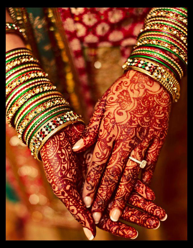 17 best images about henna tattoo on pinterest eid for Henna tattoo permanent