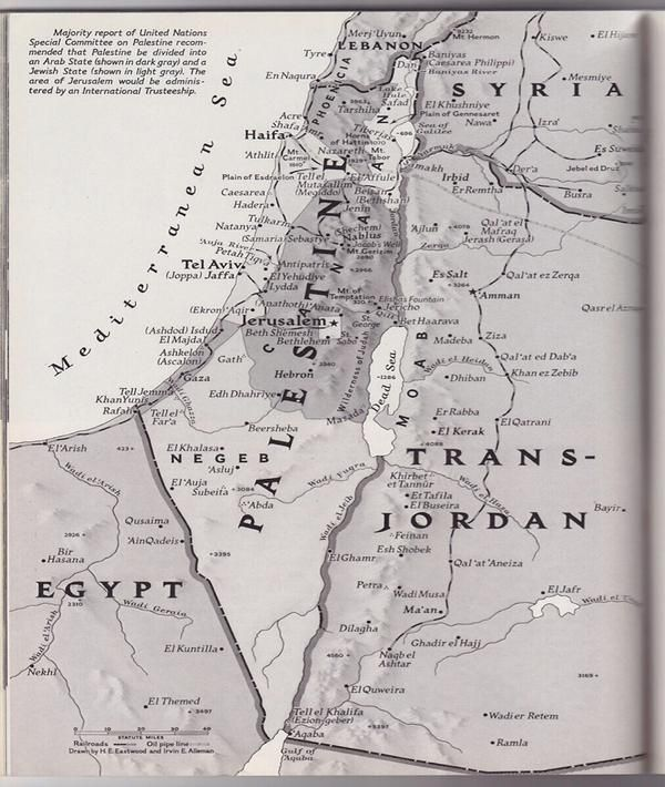 Best Palestine Map Ideas On Pinterest Israel Country Africa - Map of egypt national geographic