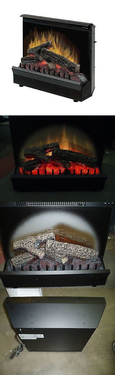Fireplace Design used fireplace inserts for sale : Best 20+ Fireplace inserts ideas on Pinterest | Wood burning ...