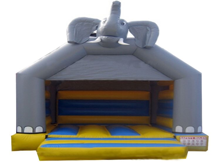 Buy cheap and high-quality Jumper Elephant. On this product details page, you can find best and discount Inflatable Bouncers for sale in 365inflatable.com.au
