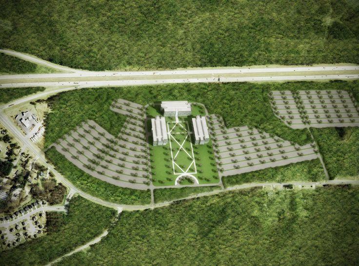 25 best 3d floor plan 3d site plan renderings and 3d for 3d site plan