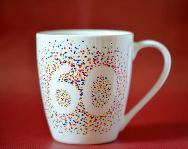 die besten 20 geschenke zum 60 geburtstag ideen auf pinterest 60 geburtstag 50. Black Bedroom Furniture Sets. Home Design Ideas