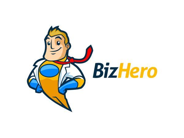 2013 Character/Mascot Logo Work on Behance