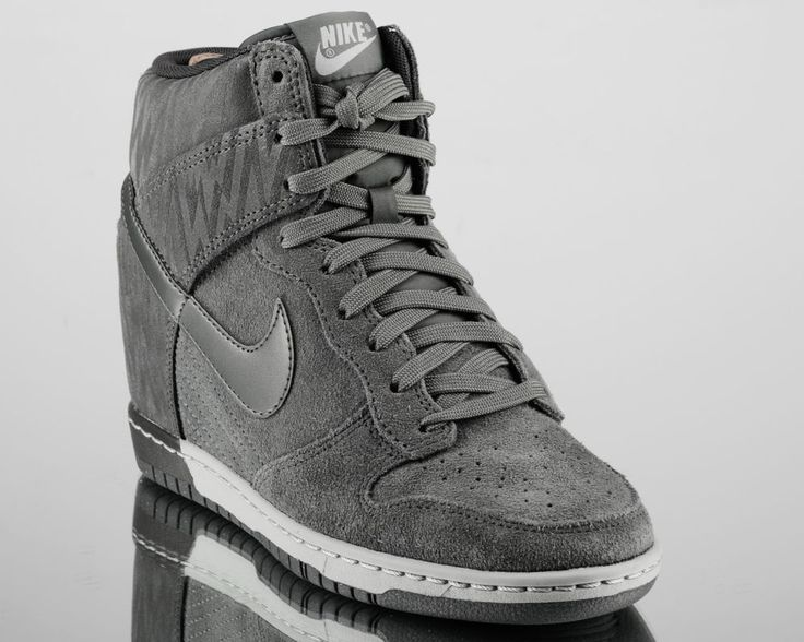 brand new c849a 6fb83 ... new arrivals brand sale e5970 53050 118 best nike sky hi images on  pinterest wedge sneakers