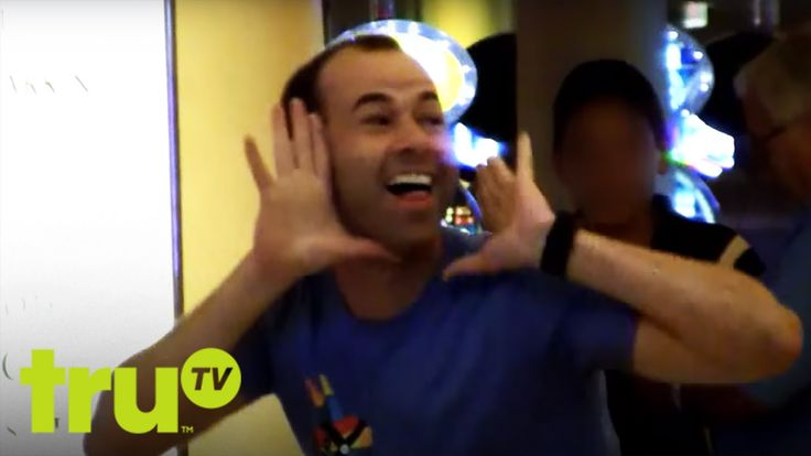 Impractical Jokers - Murr's Most Hilarious Moments