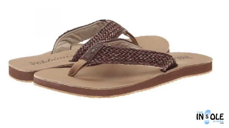 Cobian Lima Sandals for Women @TheInsoleStore.com