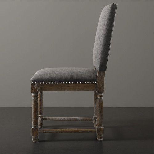 11 best retro furniture images on pinterest design design furniture ideas and house