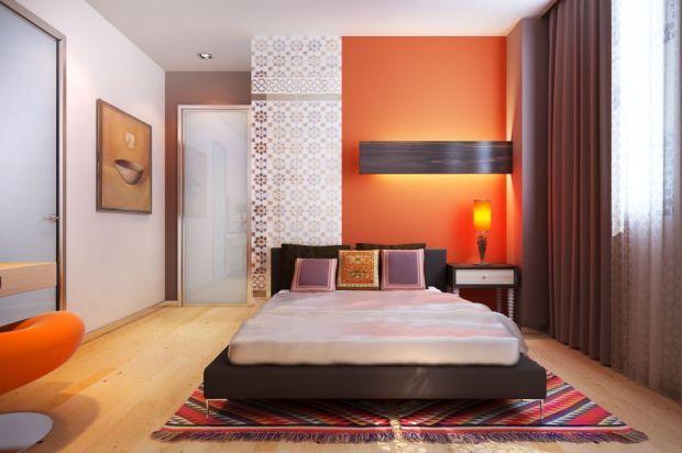 Цвет стен в интерьере > 100 фото – белый, черный, красный, синий, зеленый цвета стен