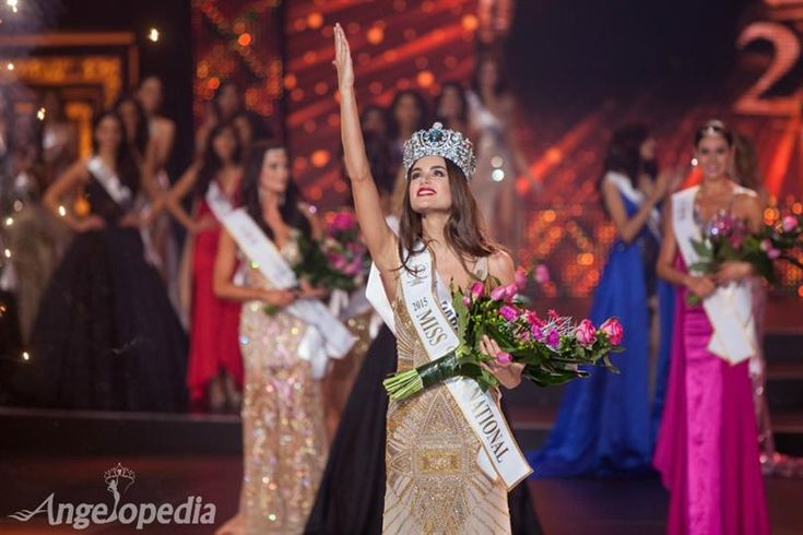 Miss Supranational 2016 finale to be held on December 2' 2016 in Poland