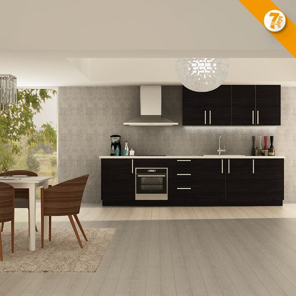 7 Best Tracy Kitchen Images On Pinterest: 45 Best 7 Days Lead Time Kitchen Cabinets Images On