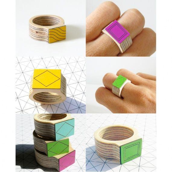 Картинки по запросу Buy a wooden ring