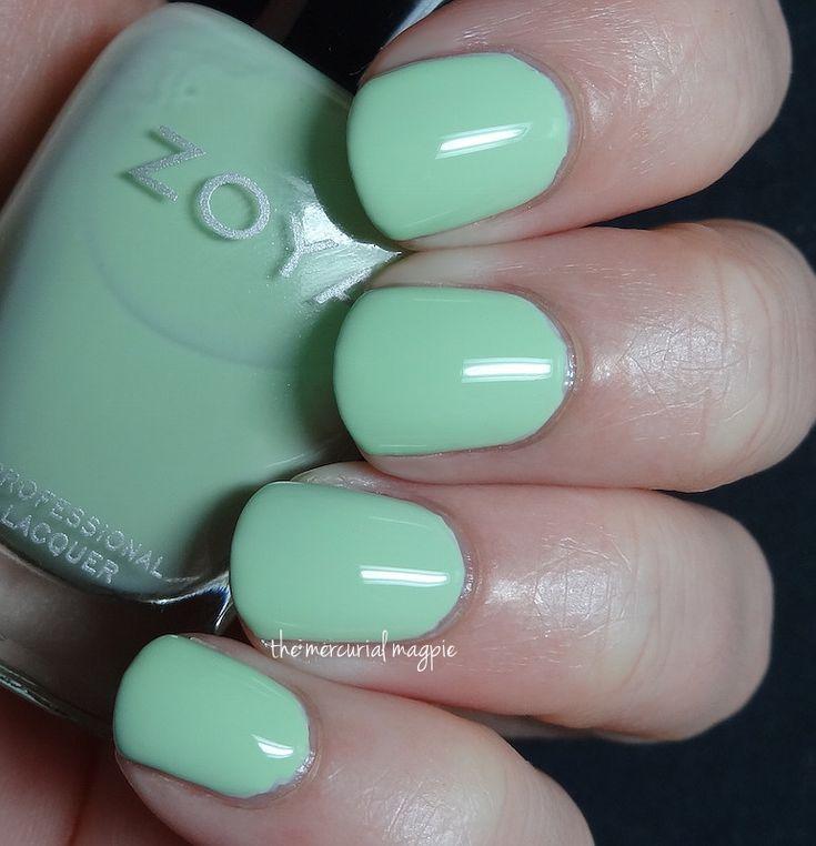 Mejores 1554 imágenes de Nails en Pinterest   Esmalte para uñas ...