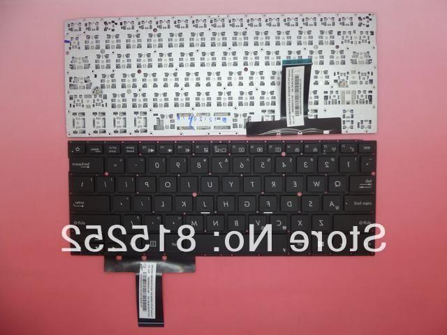 26.20$  Watch now - https://alitems.com/g/1e8d114494b01f4c715516525dc3e8/?i=5&ulp=https%3A%2F%2Fwww.aliexpress.com%2Fitem%2FNew-US-United-States-Layout-black-keyboard-for-ASUS-UX31E-UX31-0KNB0-3626US00-PK130SQ510S-9Z-N8JBC%2F32711302158.html - RTDpart Laptop keyboard for ASUS UX31E US United States 0KNB0-3626US00 PK130SQ510S 9Z.N8JBC.401 black With screws