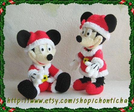 Die Besten 17 Ideen Zu Mickey Mouse Häkeln Auf Pinterest