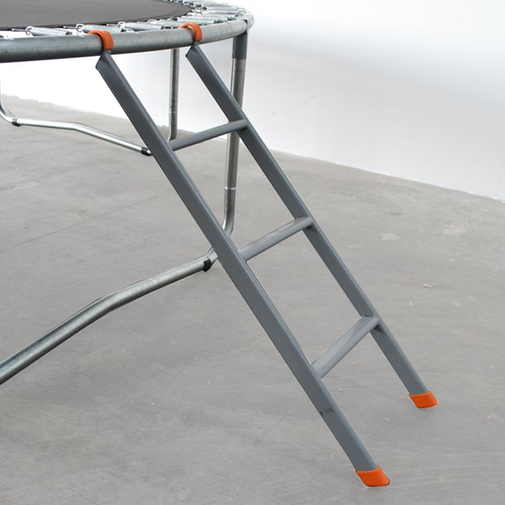 Premier Trampolines - Trampoline Ladder 3 rung for 12ft - 16ft Trampoline, $69.00 (http://premiertrampolines.com.au/trampoline-ladder-3-rung-for-12ft-16ft-trampoline/)