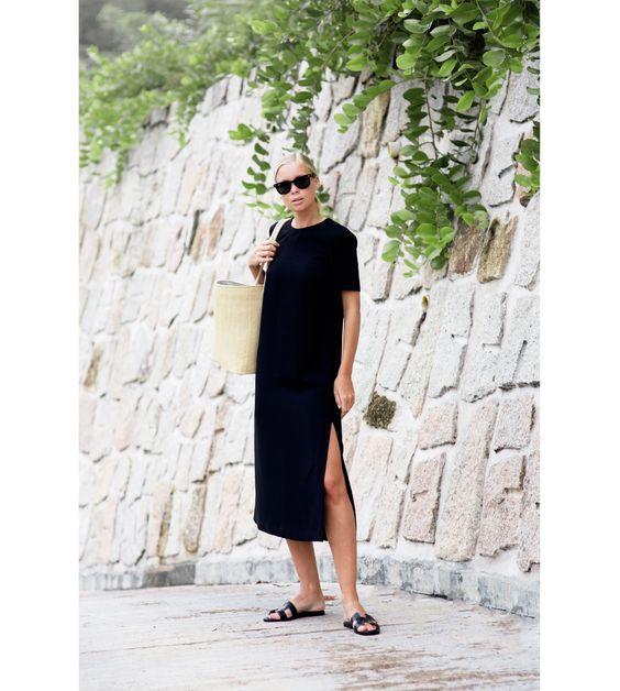 Estilo Escandinavo: 5 dicas para adotar! #Estilo #Escandinavo: #5 #dicas para #adotar   #países #nórdicos #moda #estilo #de #vida #popular #culturas #qualidade #TrendyNotes #look #escandinavo #dicas #Dinamarca #Suécia #hygge #felicidade #pequenas #coisas #diaadia #linhas #simples #tons #discretos #máxima #lessismore #closet #Sandálias #rasas #calçado #verão A#preferido #Super #prático #confortável #fresh