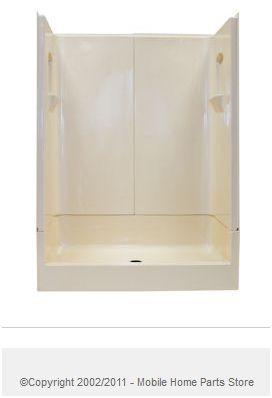 63 Best Images About House Bathroom On Pinterest Paint
