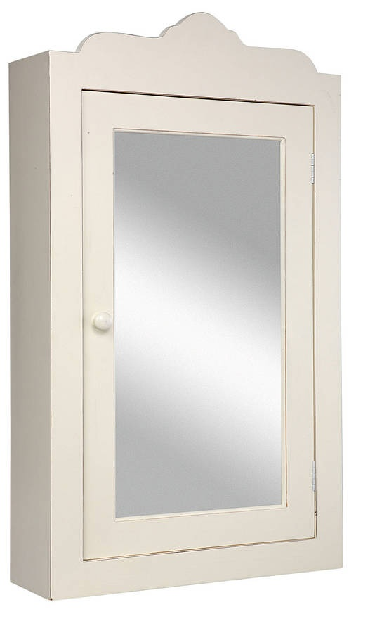 Expensive Cupboard Wall Mounted Bathroom CabinetsBathroom MirrorsBathroomsCupboards