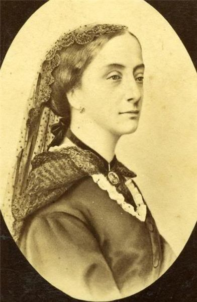 Infanta D. Francisca de Portugal e Princesa do Brasil (1824-1898). Casa Real: Bragança Editorial: Real Lidador Portugal Autor: Rui Miguel