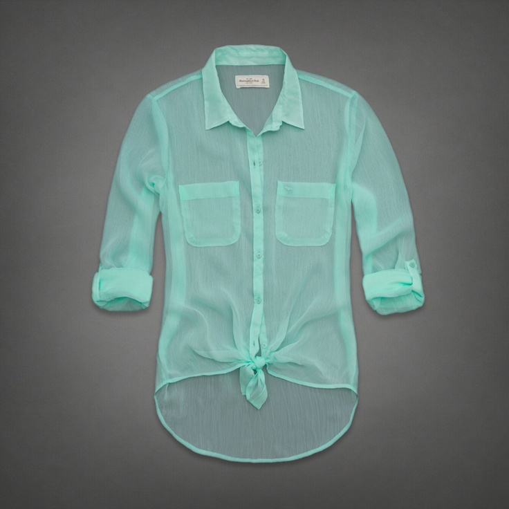 teal color shirts for womens | Gommap Blog