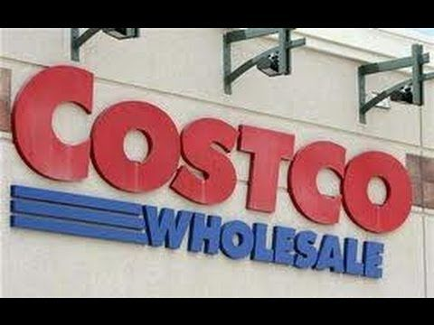 --Costco proves Republicans and Walmart wrong by paying a living wage and seeing profits soar while Walmart emails express concern over their own profits.    --On the Bonus Show: Least tourist-friendly countries, ice cream truck selling marijuana, razor blades in donuts, more...    If you liked this clip of The David Pakman Show, please do us a big ...