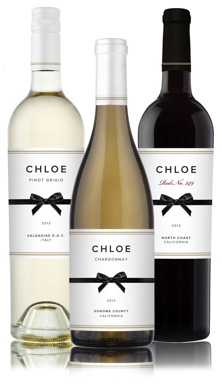 Expensive italian Wine Brand | chloe wines 170x300 Review: Wines of Chloe, 2014 Releases
