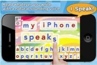 Word Wizard - Talking Movable Alphabet with Spell Check and Fun Spelling Tests App Review