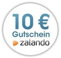 Zalando Gutschein 2014 - Zalando Gutscheincodes, Gutscheine und Zalando Lounge Gutscheine. Liste aller Zalando 10 euro Gutscheine, 5 und 15 euro Gutscheine
