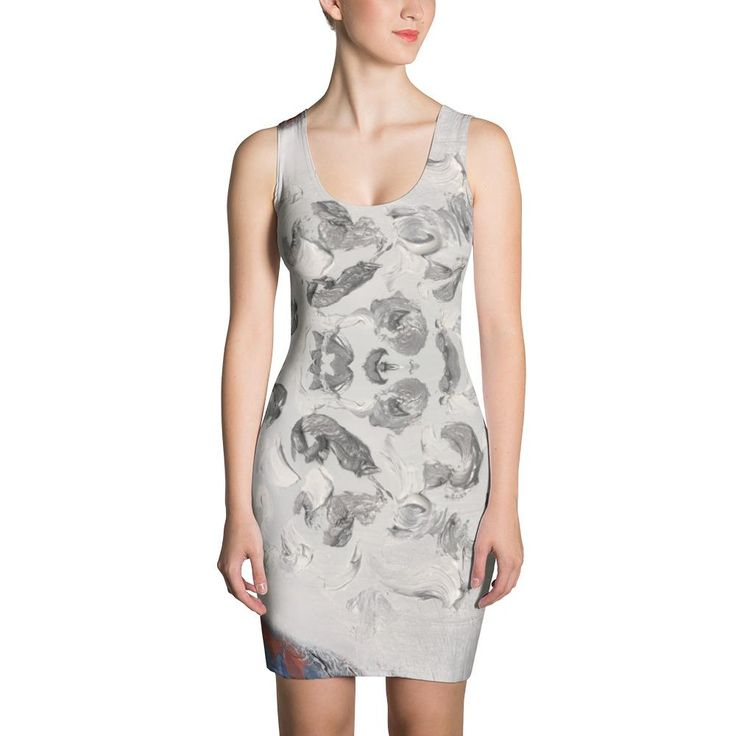 Silver Paint Dress  #new #ilovebikinis #surfing #bathers #summerholiday #suntan #bikinis #swim #bikini #beach