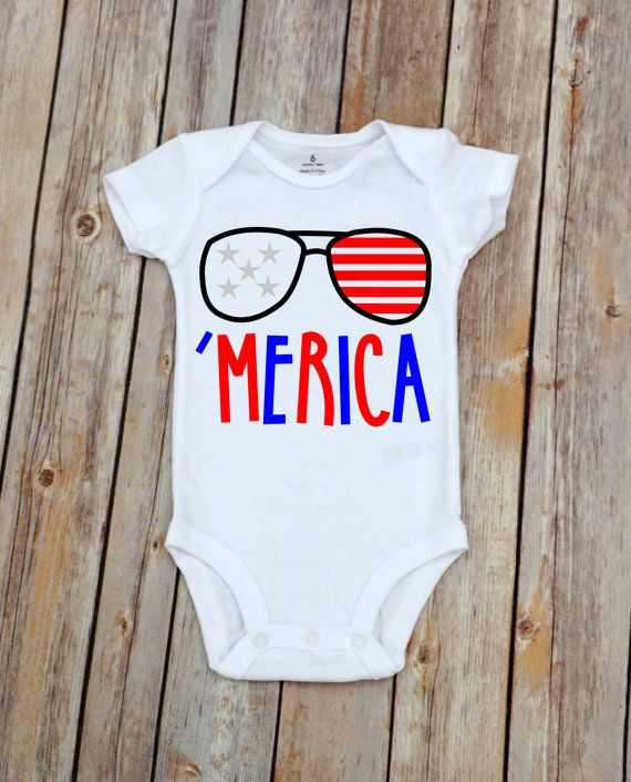 Hey, I found this really awesome Etsy listing at https://www.etsy.com/listing/256152878/merica-onesie-for-baby-boy-boy-onesie