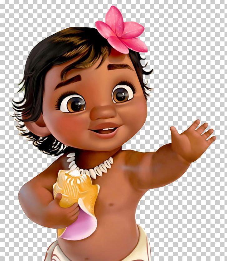 Moana Birthday Party Child The Walt Disney Company Png Animation Baby Baby Shower Birthday Birthday Party Moana Moana Birthday Party Moana Birthday
