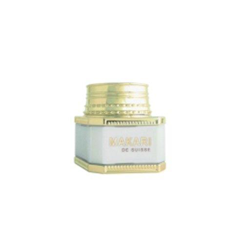 Makari Caviar Face Cream from #RickysNYC http://www.rickysnyc.com/makari-caviar-face-cream-1-oz.html