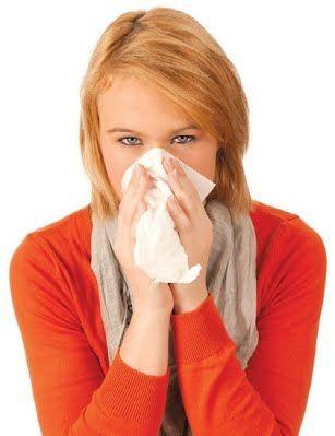 Spune NU răcelii şi gripei! Pentru mai multe informaţii despre produse naturale pentru răceală şi gripă, vă aşteptăm pe www.produse-aloe-vera.eu
