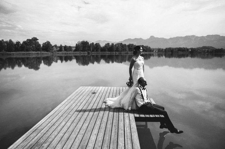 Trauung am See, Berner Hochzeitsfeier, Location, Seminarhotel Gerzensee, Haus der Universität Bern, Pronovias, Sommer Hochzeit, Brautstrauss, fleurdelux.ch