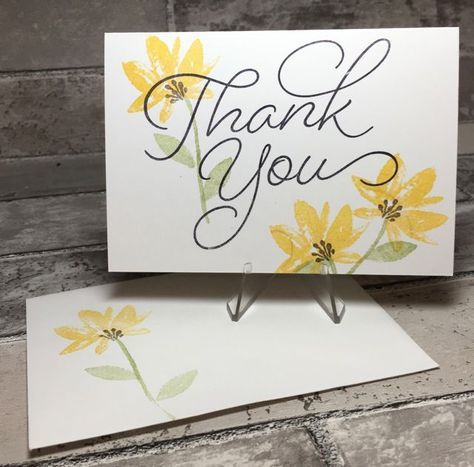Best 25+ Thank you notes ideas on Pinterest Thank you cards - post interview thank you letters
