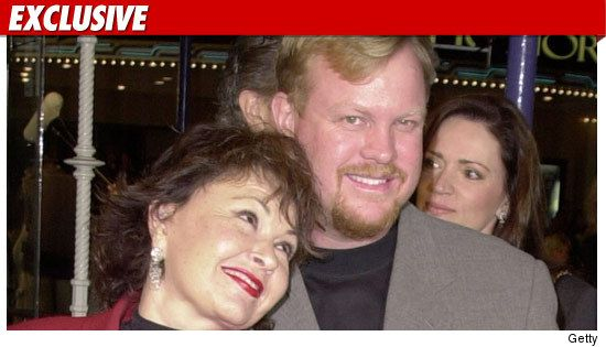 251 best images about ROSEANNE on Pinterest | Red carpets ...