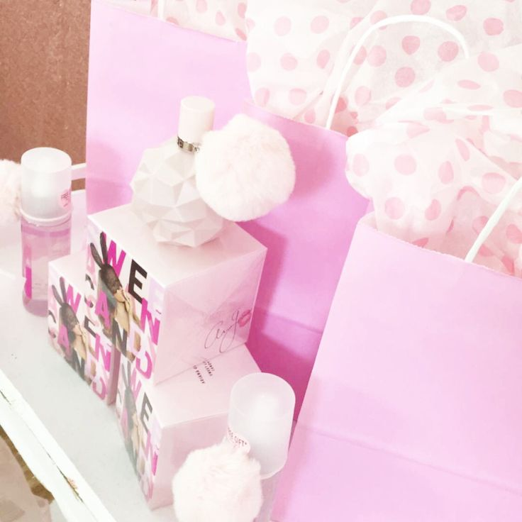 1000 ideas about sweet like candy on pinterest ariana grande mac miller and ariana grande. Black Bedroom Furniture Sets. Home Design Ideas