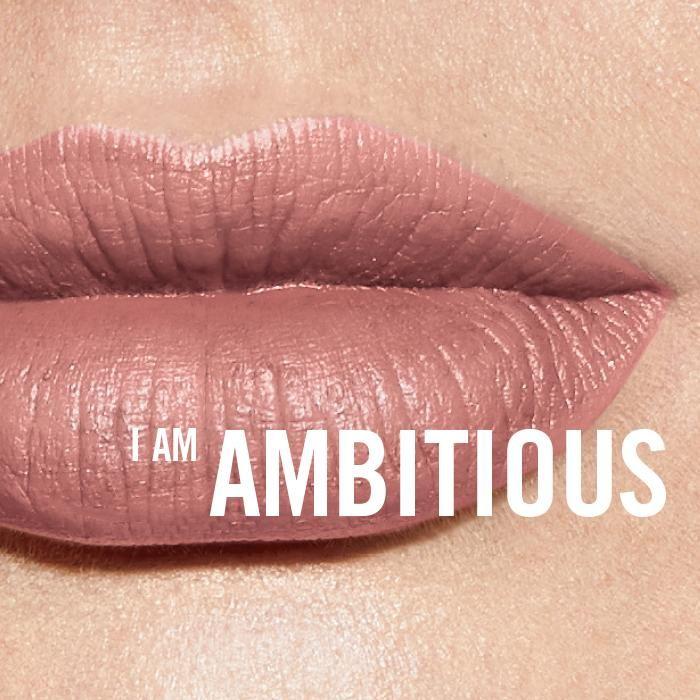 Mattitude Liquid Lipstick Lipstick Avon Lipstick Liquid Lipstick