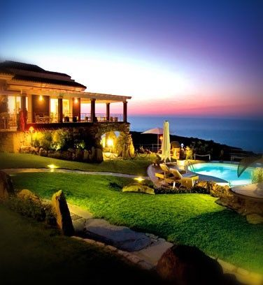Bajaloglia Resort | Castelsardo | Sassari | Sardinia | Italy: