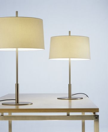 Table lamps Diana