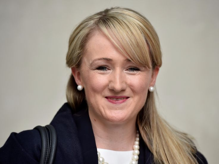 """Labour shadow minister: It is 'morally unacceptable' to use Uber - LONDON — Labour's Shadow Business Secretary Rebecca Long-Bailey claimed today that using Uber is not """"morally acceptable"""" because of how the company treats itsworkers.  The MP for Salford and Eccles told the Today programme that she chooses not to use the service as she does not agree with """"the way that they are exploiting their workers"""".  Long-Bailey was speaking ahead of the launch of the much-anticipated Matthew Taylor…"""