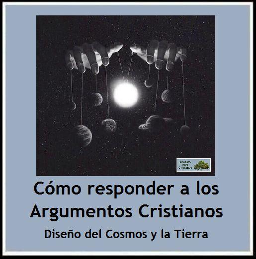 Ateismo para Cristianos.: Cómo responder a los Argumentos Cristianos (Teísta...  http://ateismoparacristianos.blogspot.gr/2014/08/la-farsa-de-los-santos-incorruptos-10.html