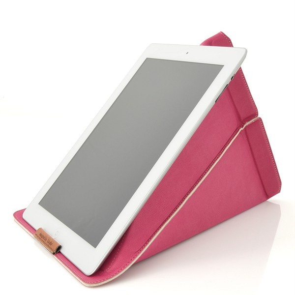 Wielofunkcyjne etui na tablet / Smart Stand Sleeve