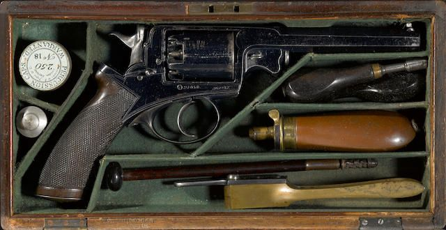 1178 best civil war images on pinterest america civil for Martin motors beaumont tx
